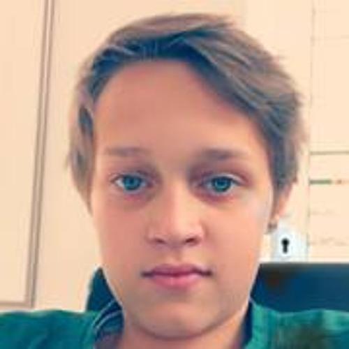Niklas Dörr's avatar