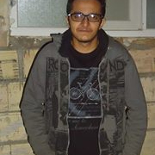 Khurram Raza 3's avatar