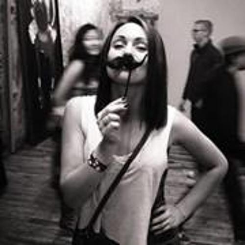 Brashkia's avatar