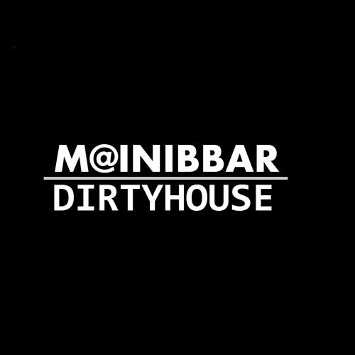 (MMINIBBAR)'s avatar