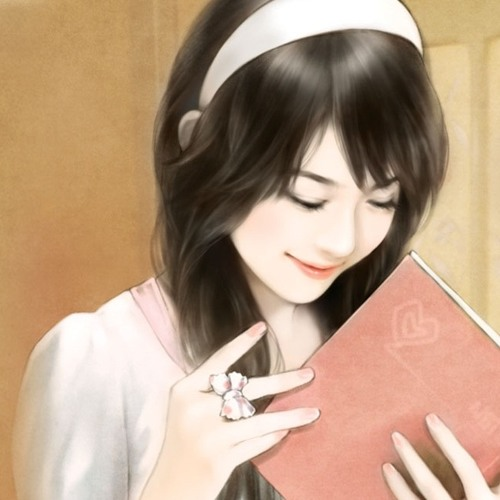 seoul1991's avatar