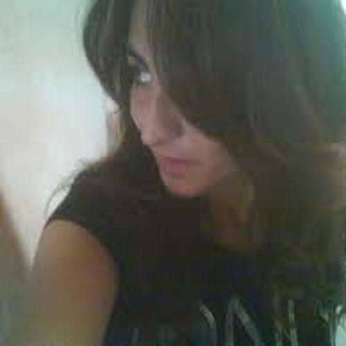 hotspicygirl's avatar