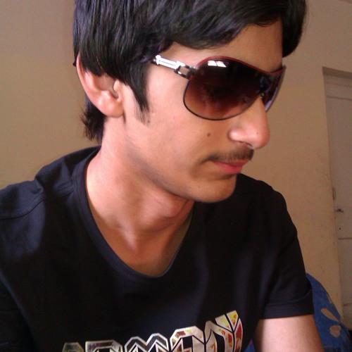 Rana AsaD's avatar