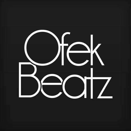 OfekBeatz's avatar