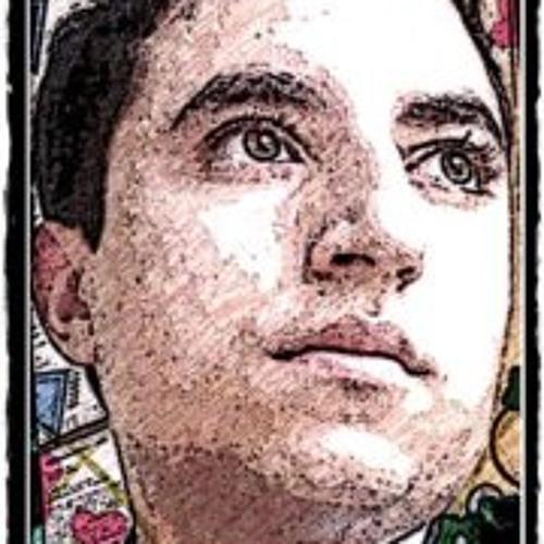 Karim RX Taza's avatar