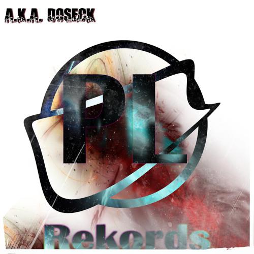 akadoseck's avatar