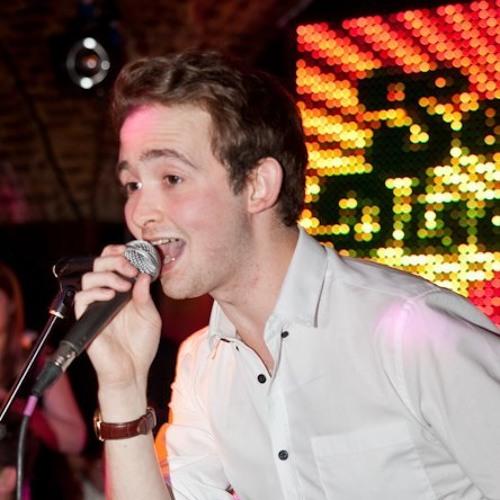 John Schaffer Music's avatar