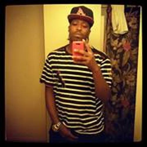 Donjuan Deezy's avatar