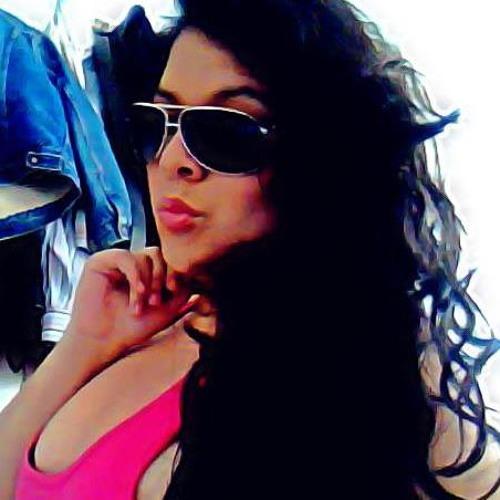 Pamelita Guevara's avatar