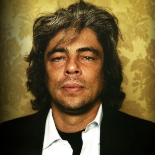 Latushek Mushalek's avatar