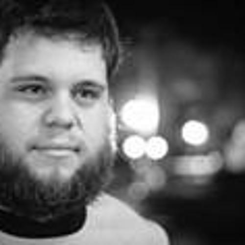 Vinicius Zerloti's avatar