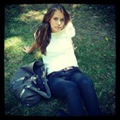 JulietteBaille's avatar