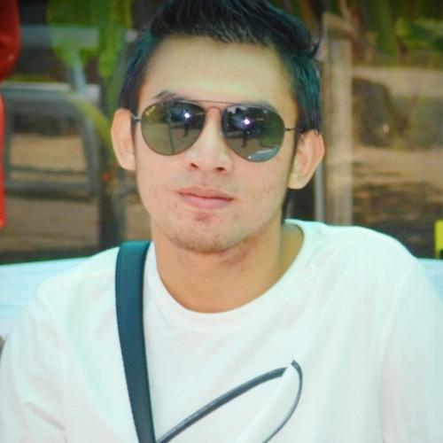 Ryan Primus 1's avatar