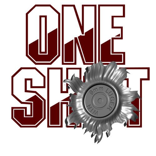 OneShotOfficial's avatar