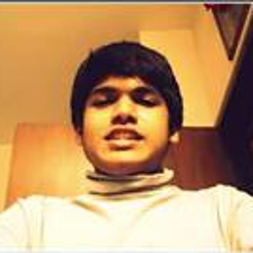 Indranil Roy 5's avatar