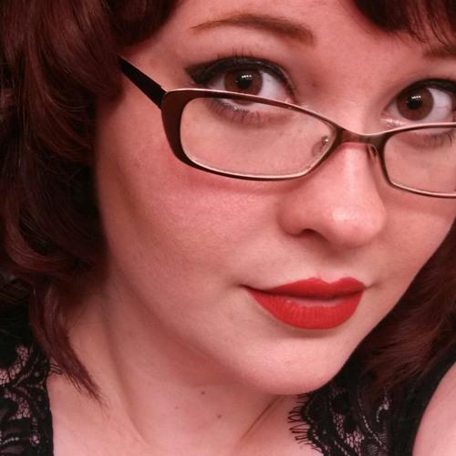 jessicupcake3's avatar
