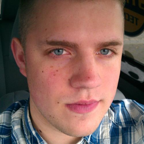 Tim Fichtler's avatar