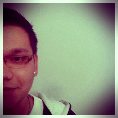 Rave Dave*'s avatar