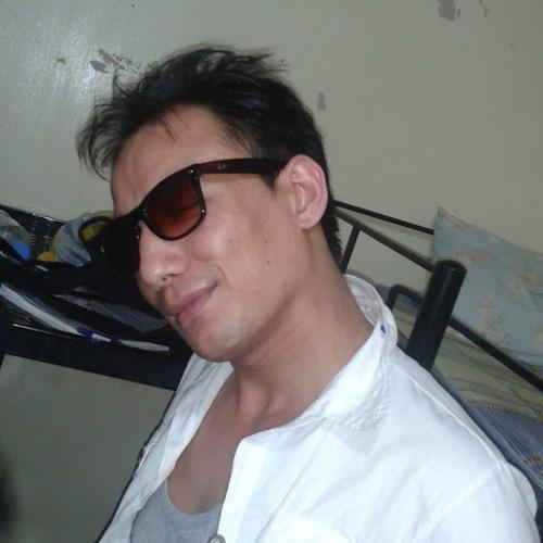 Abhishek Shubba's avatar
