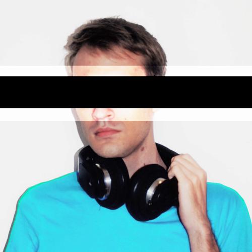 L.KV's avatar