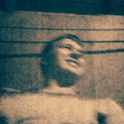 ak Beatz's avatar