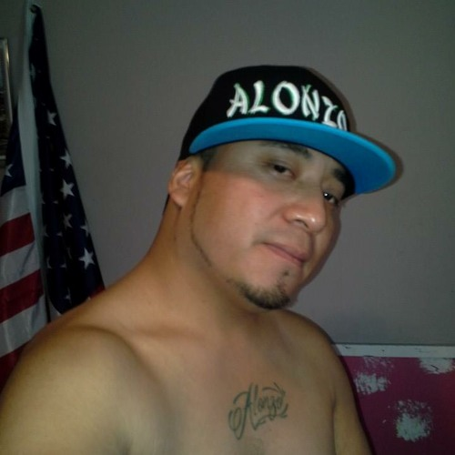 user287487148's avatar