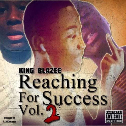 KingBlazee's avatar