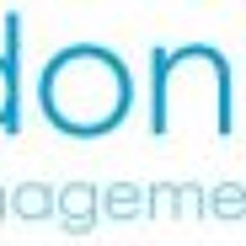 Cordon Bleu 3's avatar