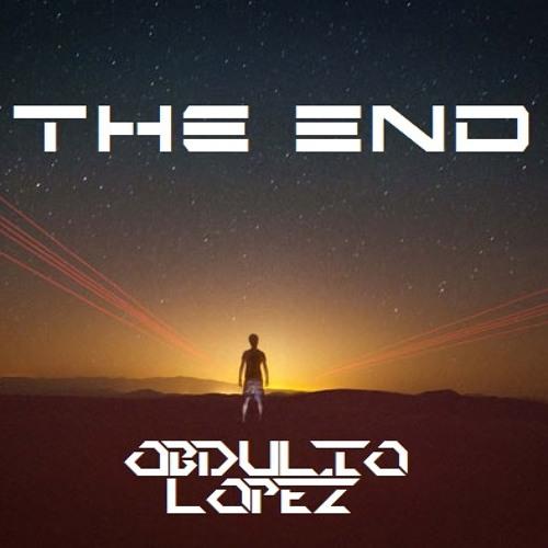 Dj Obdulio Lopz's avatar