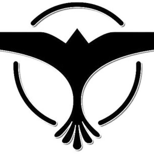 Osk5's avatar