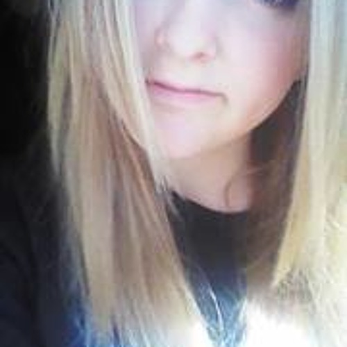 Alexandraa Grabarczuk's avatar