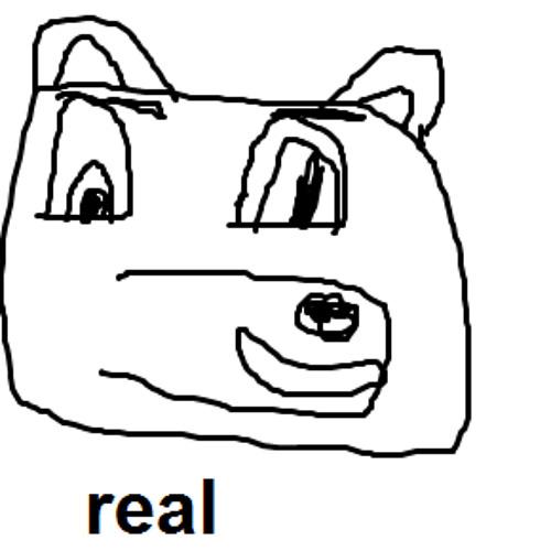 BoobasnotElicanto's avatar