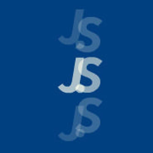 Download Jacqlien Celosse - Lebih dari Nafasku