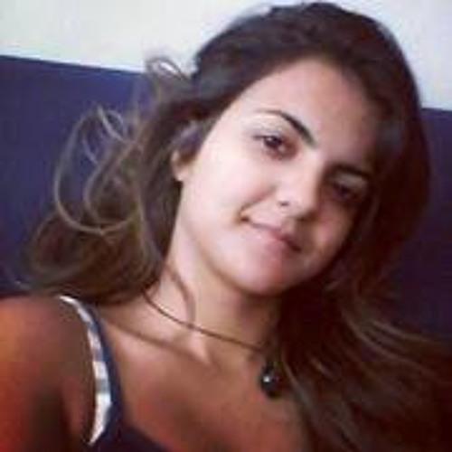 Wyara Key's avatar