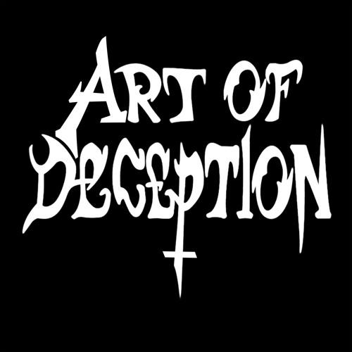 Art of Deception's avatar