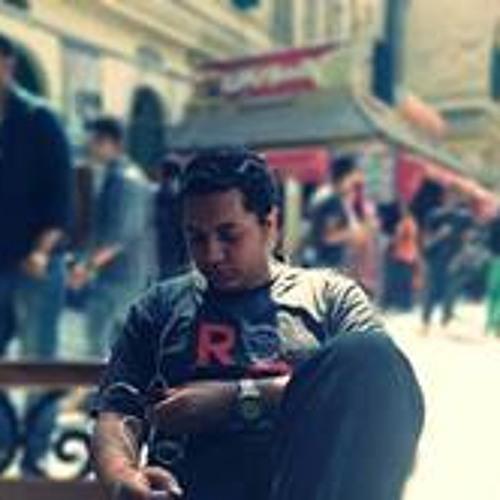 Eslam Mohamed Sabry 1's avatar