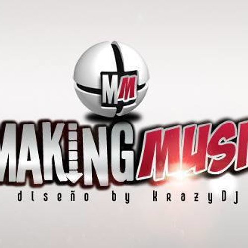 Making.Music's avatar