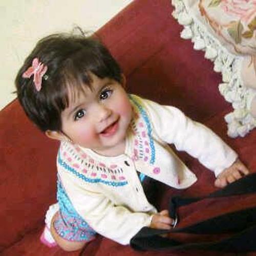 Aya Ibrahim 29's avatar