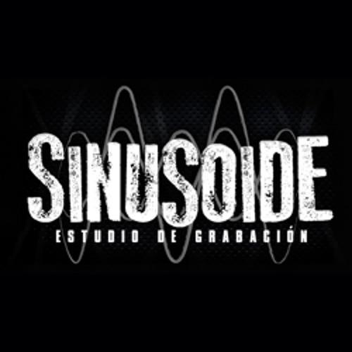 Sinusoide's avatar