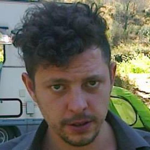 matal.eforik's avatar
