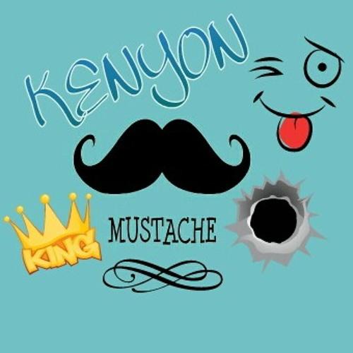 solute_me_kenyon's avatar