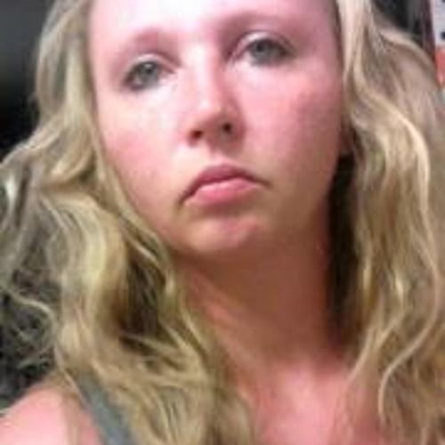 Katrina Cline's avatar