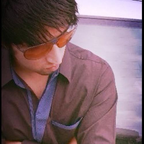 Hariis Chaudhary's avatar