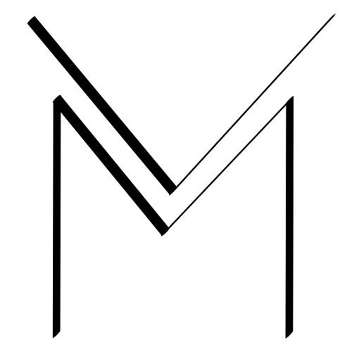 Vitruco Music's avatar