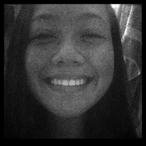 Maevou_Ld's avatar
