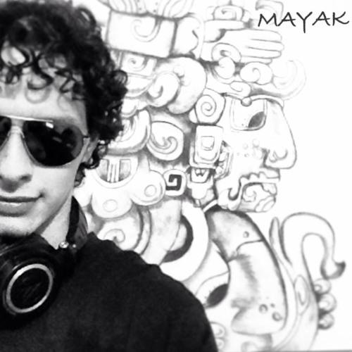 Mayak's avatar