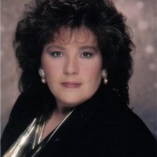 Shirley Emerine's avatar
