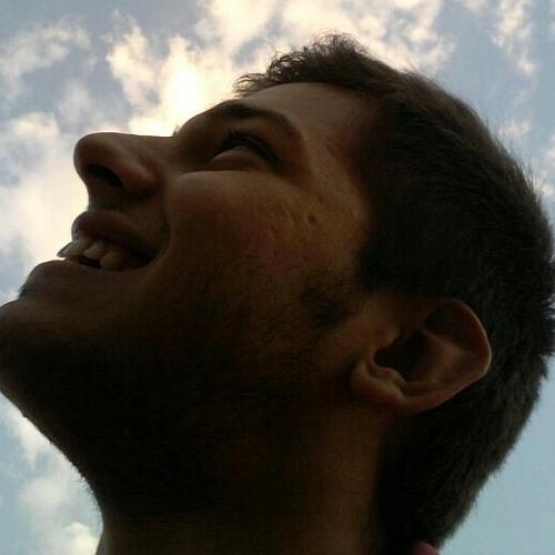 user81376245's avatar