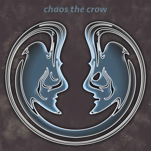 Chaos The Crow's avatar