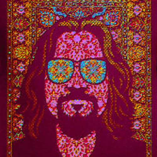 Lars Waldmann's avatar